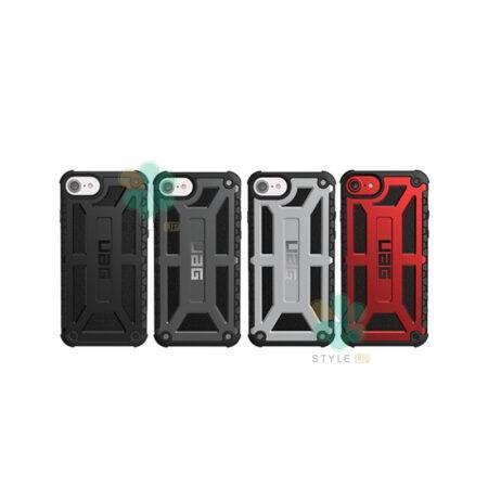 خرید قاب ضد ضربه گوشی اپل iPhone 6 Plus / 6s Plus مدل UAG Monarch