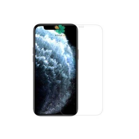 خرید محافظ صفحه گلس گوشی اپل آیفون Apple iPhone 12 Pro