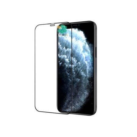 خرید گلس گوشی اپل ایفون Apple iPhone 12 Pro مدل تمام صفحه
