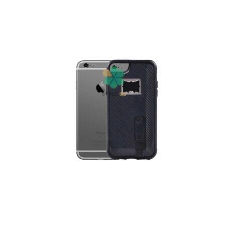 خرید قاب گوشی اپل ایفون Apple iPhone 6 / 6s مدل فندکی