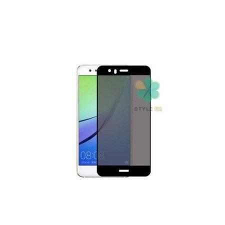 خرید محافظ صفحه گلس مات گوشی هواوی Huawei Nova 2 Plus
