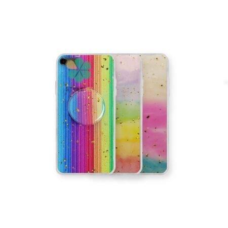 خرید قاب گوشی اپل Apple iPhone 6 Plus / 6s Plus مدل آبرنگ