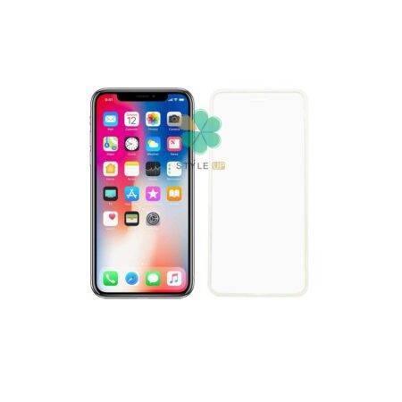 خرید گلس گوشی اپل ایفون Apple iPhone 11 مدل Luminous Neon