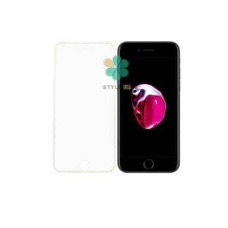 خرید گلس گوشی اپل ایفون Apple iPhone 7 Plus / 8 Plus مدل Luminous Neon