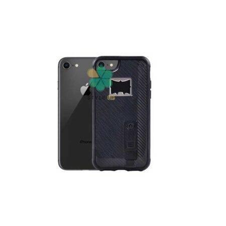 خرید قاب گوشی اپل آیفون Apple iPhone 7 / 8 مدل فندکی