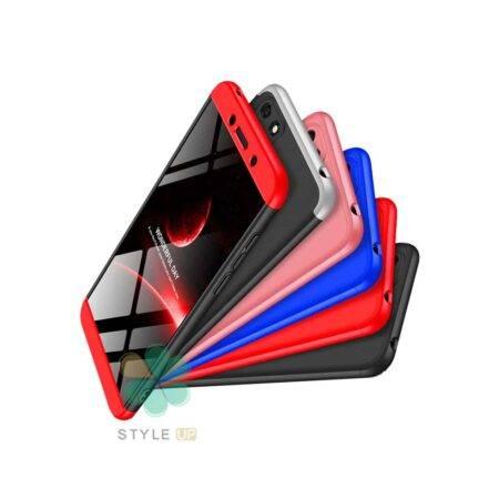 خرید قاب 360 درجه گوشی هواوی Huawei Y5p مدل GKK