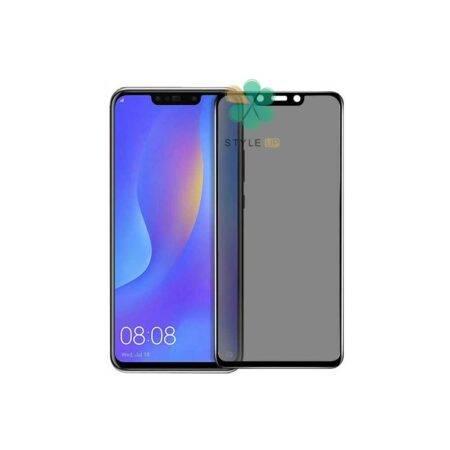 خرید محافظ گلس پرایوسی گوشی هواوی Huawei nova 3i