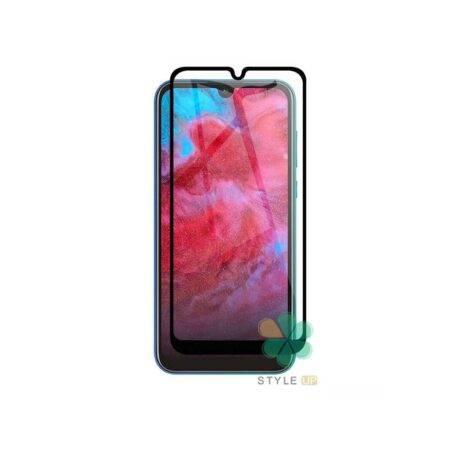 خرید گلس گوشی هواوی هانر Huawei Honor 8S 2020 مدل تمام صفحه