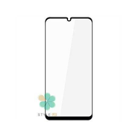عکس گلس گوشی هواوی هانر Huawei Honor 8S 2020 مدل تمام صفحه