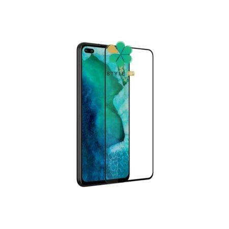 خرید گلس گوشی هواوی Huawei Honor View30 مدل تمام صفحه