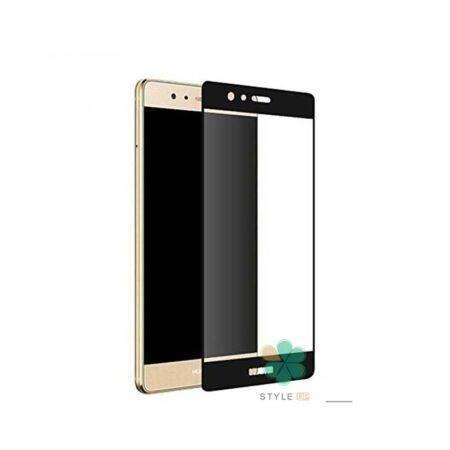 خرید گلس گوشی هواوی Huawei P9 Lite مدل تمام صفحه