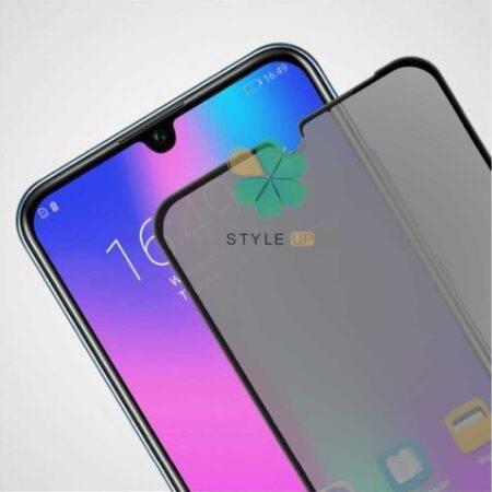 خرید محافظ صفحه گلس مات گوشی هواوی Huawei Honor 10 LITE