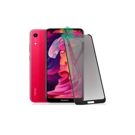 خرید محافظ صفحه گلس مات گوشی هواوی Huawei Y6 Pro 2019