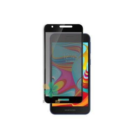 خرید محافظ صفحه گلس مات گوشی سامسونگ Samsung Galaxy A2 core