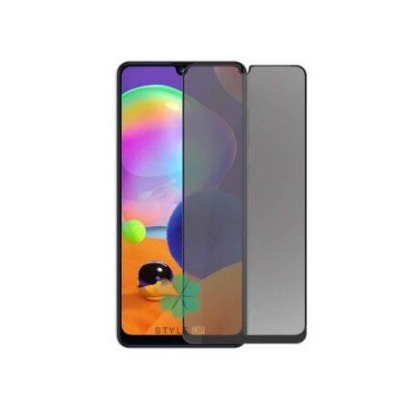خرید محافظ صفحه گلس مات گوشی سامسونگ Samsung Galaxy A31