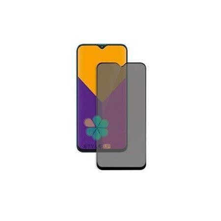 خرید محافظ صفحه گلس مات گوشی سامسونگ Samsung Galaxy M20