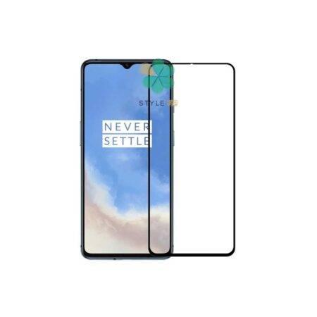خرید گلس نیلکین گوشی وان پلاس OnePlus 7t مدل CP+ Pro