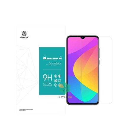 عکس گلس نیلکین گوشی شیائومی Xiaomi Mi 9 Lite مدل H+ Pro