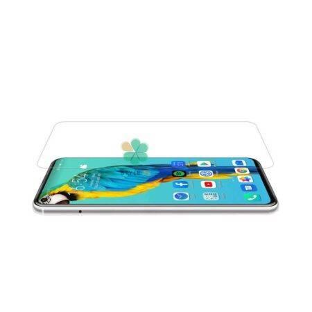 خرید گلس نیلکین گوشی هواوی Huawei Nova 5T مدل H+ Pro