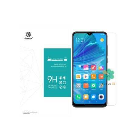 خرید گلس نیلکین گوشی شیائومی Xiaomi Mi A3 مدل H+ Pro