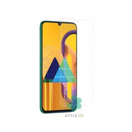 خرید گلس نیلکین گوشی سامسونگ Samsung Galaxy M30s مدل H+ Pro