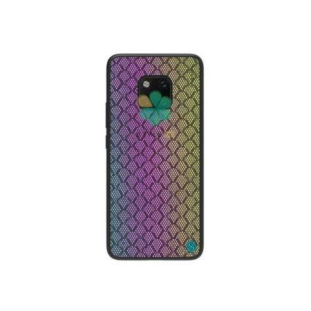 خرید قاب نیلکین گوشی هواوی Huawei Mate 20 Pro مدل Twinkle