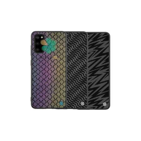خرید قاب نیلکین گوشی سامسونگ Samsung Galaxy S20 مدل Twinkle