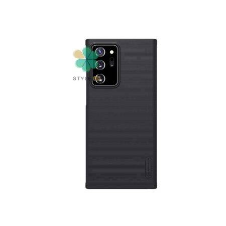 خرید قاب نیلکین گوشی سامسونگ Galaxy Note 20 Ultra مدل Frosted