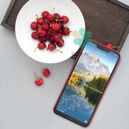 عکس قاب نیلکین گوشی هواوی Huawei Honor Play مدل Frosted