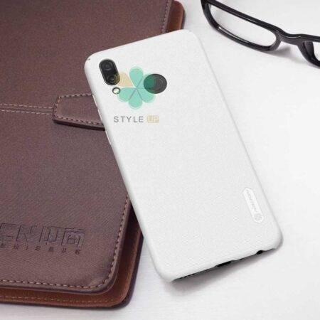 خرید قاب نیلکین گوشی هواوی Huawei Honor Play مدل Frosted
