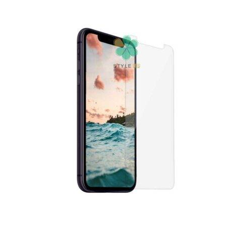خرید گلس مات گوشی اپل آیفون Apple iPhone 11 Pro Max مدل No Frame Matte