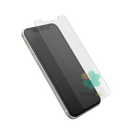 عکس گلس مات گوشی اپل آیفون Apple iPhone 11 Pro مدل No Frame Matte