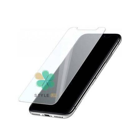خرید گلس مات گوشی اپل آیفون Apple iPhone 11 مدل No Frame Matte