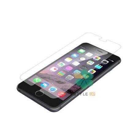عکس گلس مات گوشی اپل آیفون iPhone 6 Plus / 6s Plus مدل No Frame Matte