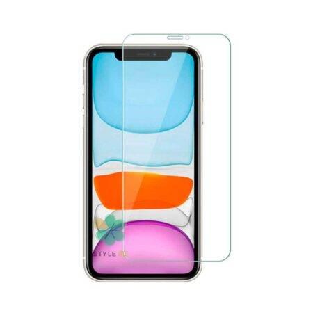 خرید گلس مات گوشی اپل آیفون Apple iPhone XR مدل No Frame Matte