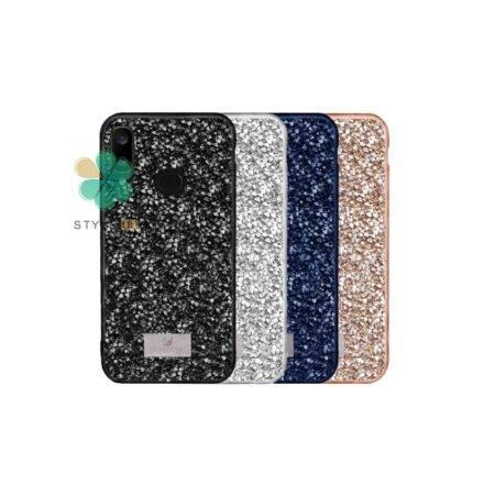 خرید قاب گوشی سامسونگ Samsung Galaxy A10s مدل Swarovski