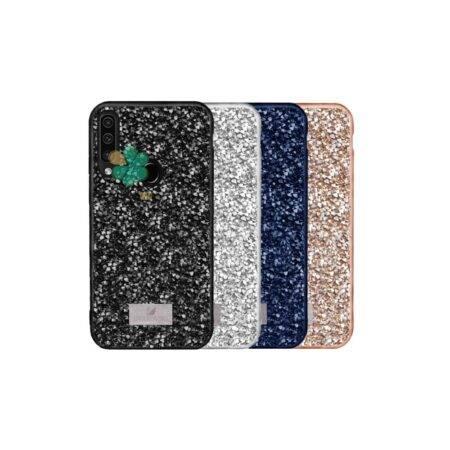 خرید قاب گوشی سامسونگ Samsung Galaxy A20s مدل Swarovski