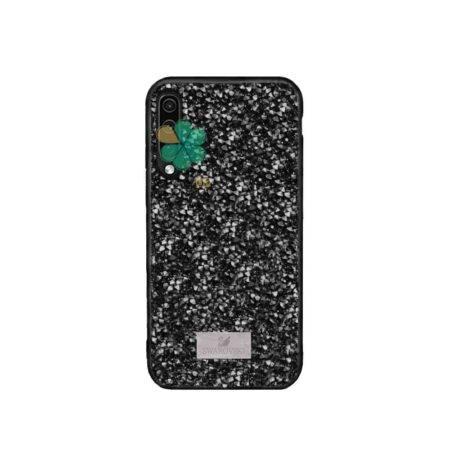 خرید قاب گوشی سامسونگ Samsung Galaxy A70 مدل Swarovski
