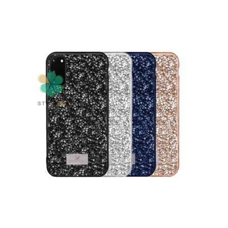 خرید قاب گوشی سامسونگ Samsung Galaxy S20 مدل Swarovski