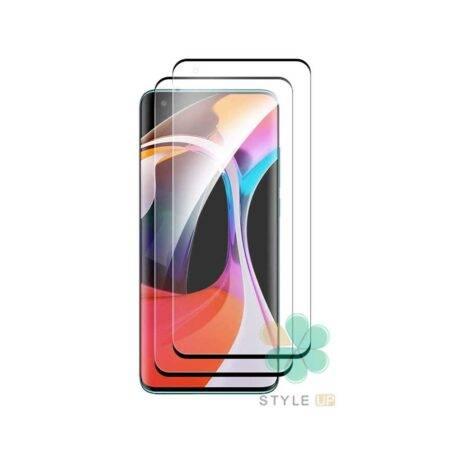 خرید گلس گوشی شیائومی Xiaomi Mi 10 Ultra مدل تمام صفحه