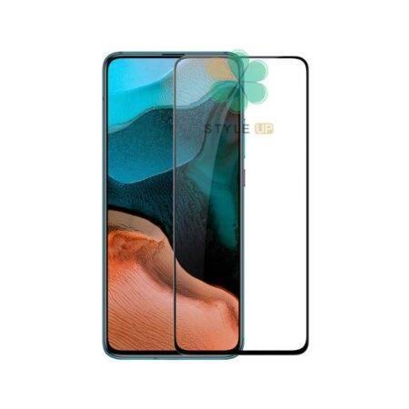 خرید گلس گوشی شیائومی Xiaomi Redmi K30 Ultra مدل تمام صفحه