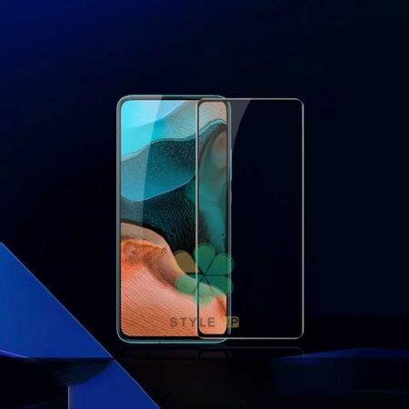 عکس گلس گوشی شیائومی Xiaomi Redmi K30 Ultra مدل تمام صفحه
