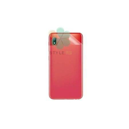 خرید برچسب محافظ نانو پشت گوشی هواوی Huawei Honor 8s 2020