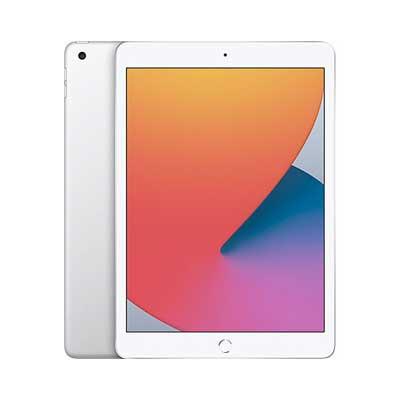 لوازم جانبی اپل آیپد Apple iPad 10.2 2020