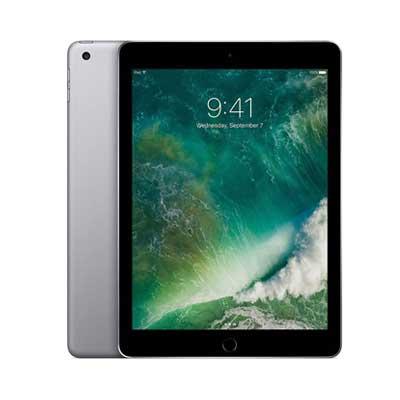 لوازم جانبی اپل آیپد Apple iPad 9.7 2017
