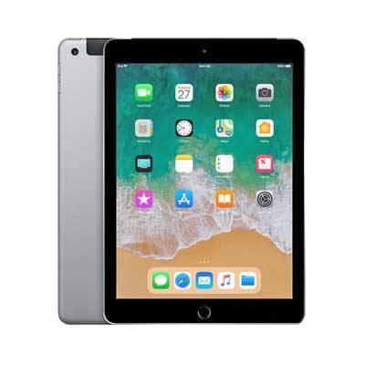 لوازم جانبی اپل آیپد Apple iPad 9.7 2018