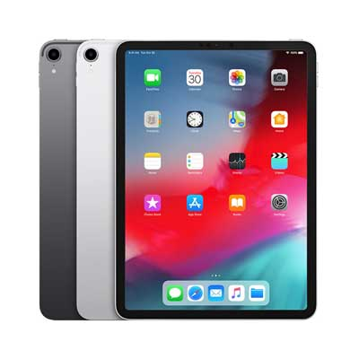لوازم جانبی اپل آیپد Apple iPad Pro 11 2018