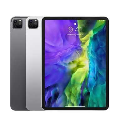 لوازم جانبی اپل آیپد Apple iPad Pro 11 2020