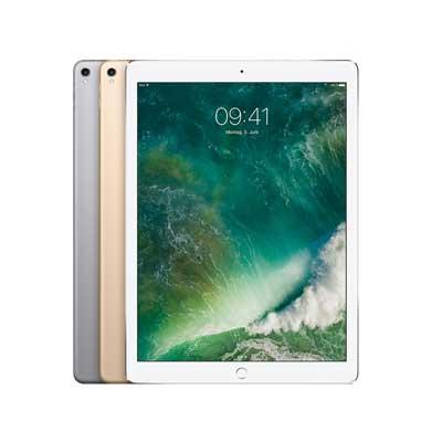 لوازم جانبی اپل آیپد Apple iPad Pro 12.9 2017