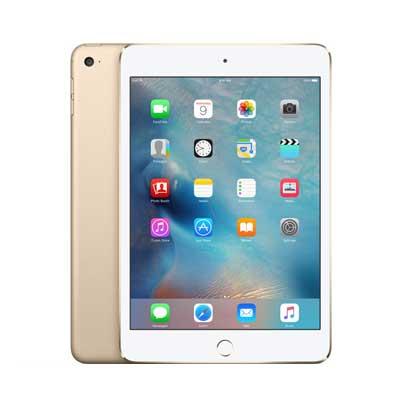 لوازم جانبی اپل آیپد Apple iPad mini 4 2015